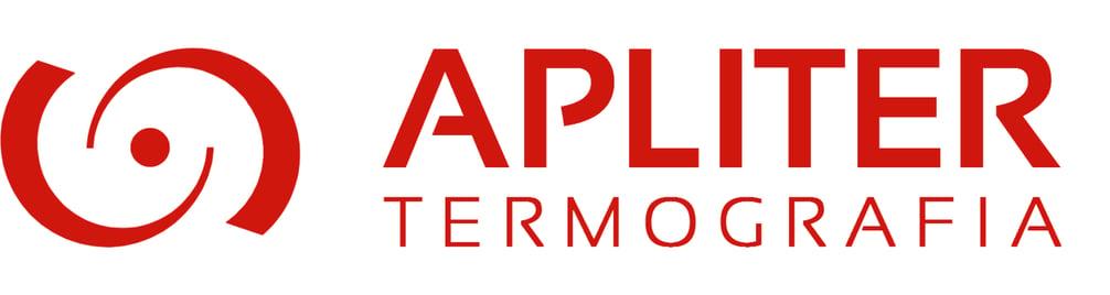 apliter-termografia-logo