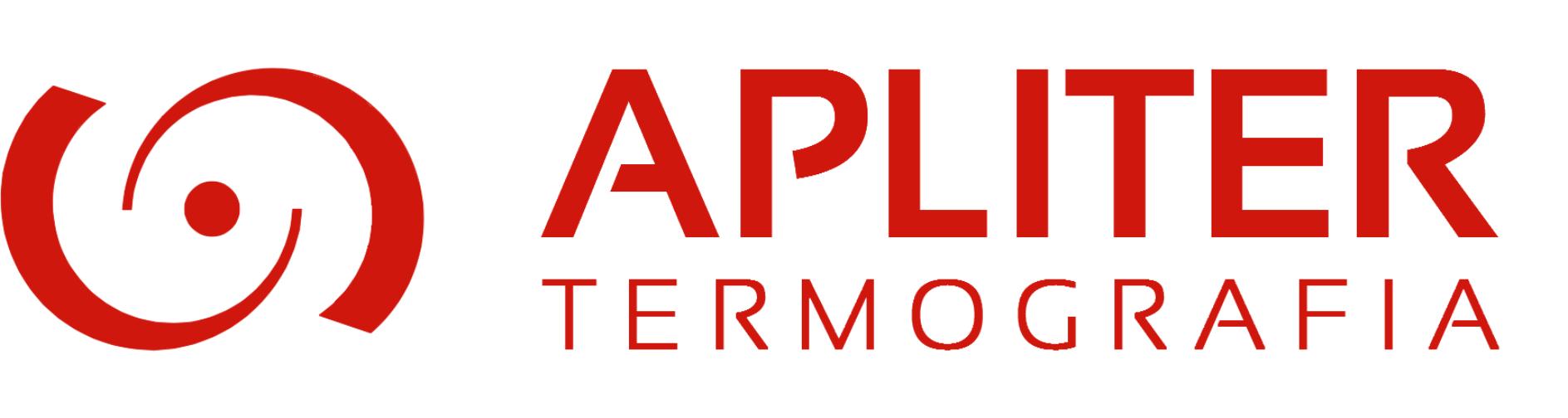 Apliter Termografia logo