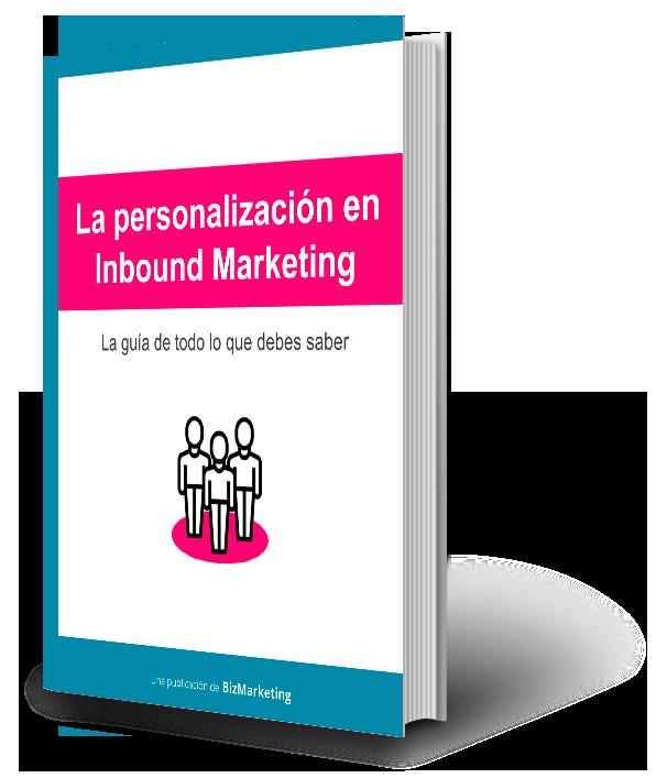 ebook-personalizacion