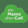 masos-den-coll-logo