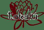takalu-logo